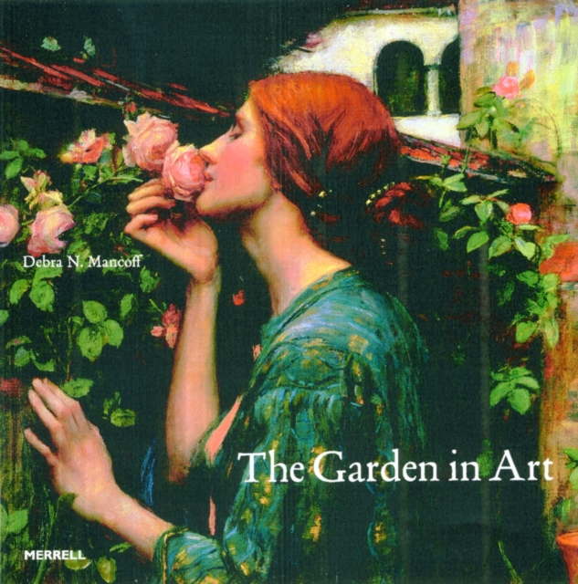 The Garden in Art