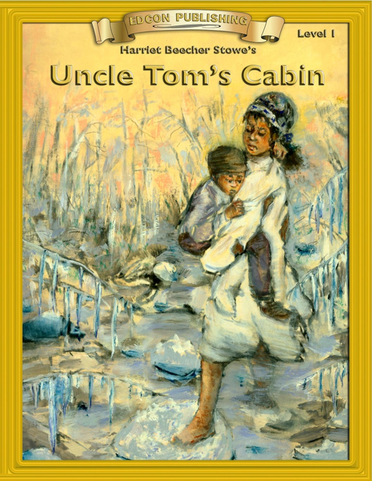 uncle tom s cabin irony 2011-5-15 内容提示: the religious preoccupation of uncle tom's cabin contents abstract 1 key words.