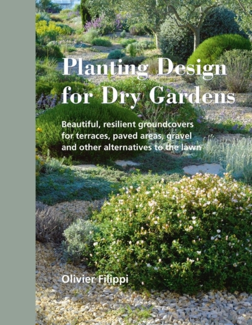 Booko Comparing Prices For Planting Design For Dry Gardens