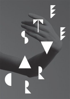 Steve Carr - Variations for Troubled Hands by Steve Carr, ISBN: 9780995358638