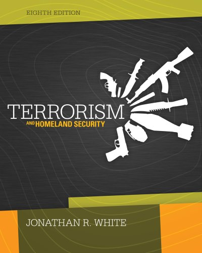 an analysis of terrorism and security measures Scott stewart supervises stratfor's analysis of terrorism and security issues before joining stratfor, he was a special agent with the us state department for 10 years and was involved in hundreds of terrorism investigations.