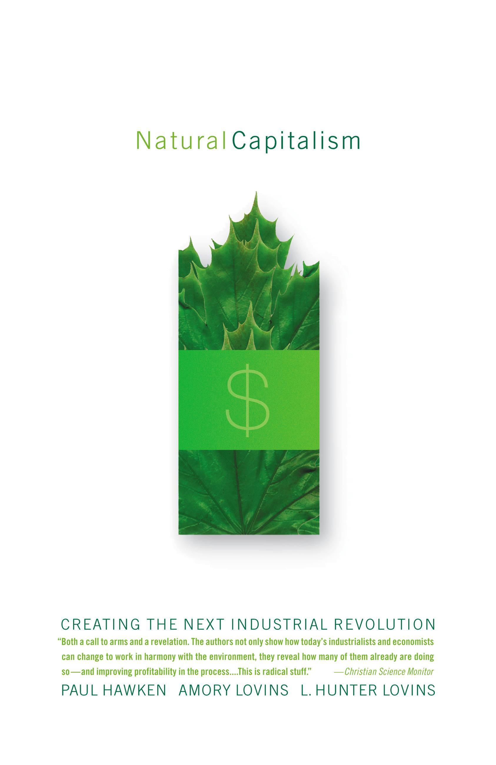 is creative capitalism an effective way After reading bill gates' article making capitalism more creative, i don't agree with his idea and don't think creative capitalism is an effective way to make the world better it is only effective way to stimulate today's us economic.