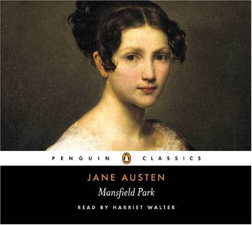 comparison of mansfield park a essay - women's education in mansfield park in mansfield park, jane austen presents three different kinds of formal education for women two of these have the ultimate goal of marriage, while the third is, possibly, as close to a gentleman's education as a woman's could be.