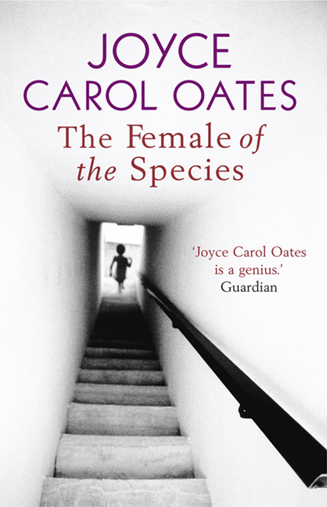 decision making and joyce carol oates ~by joyce carol oates lack of self esteem is a serious issue for many characters and people which ultimately leads to poor decision making which.