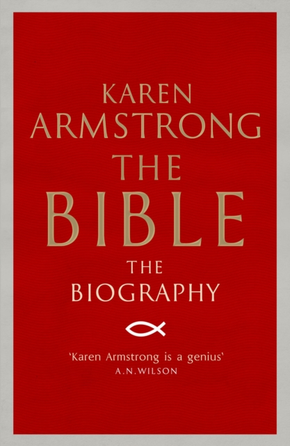 The BibleThe Biography