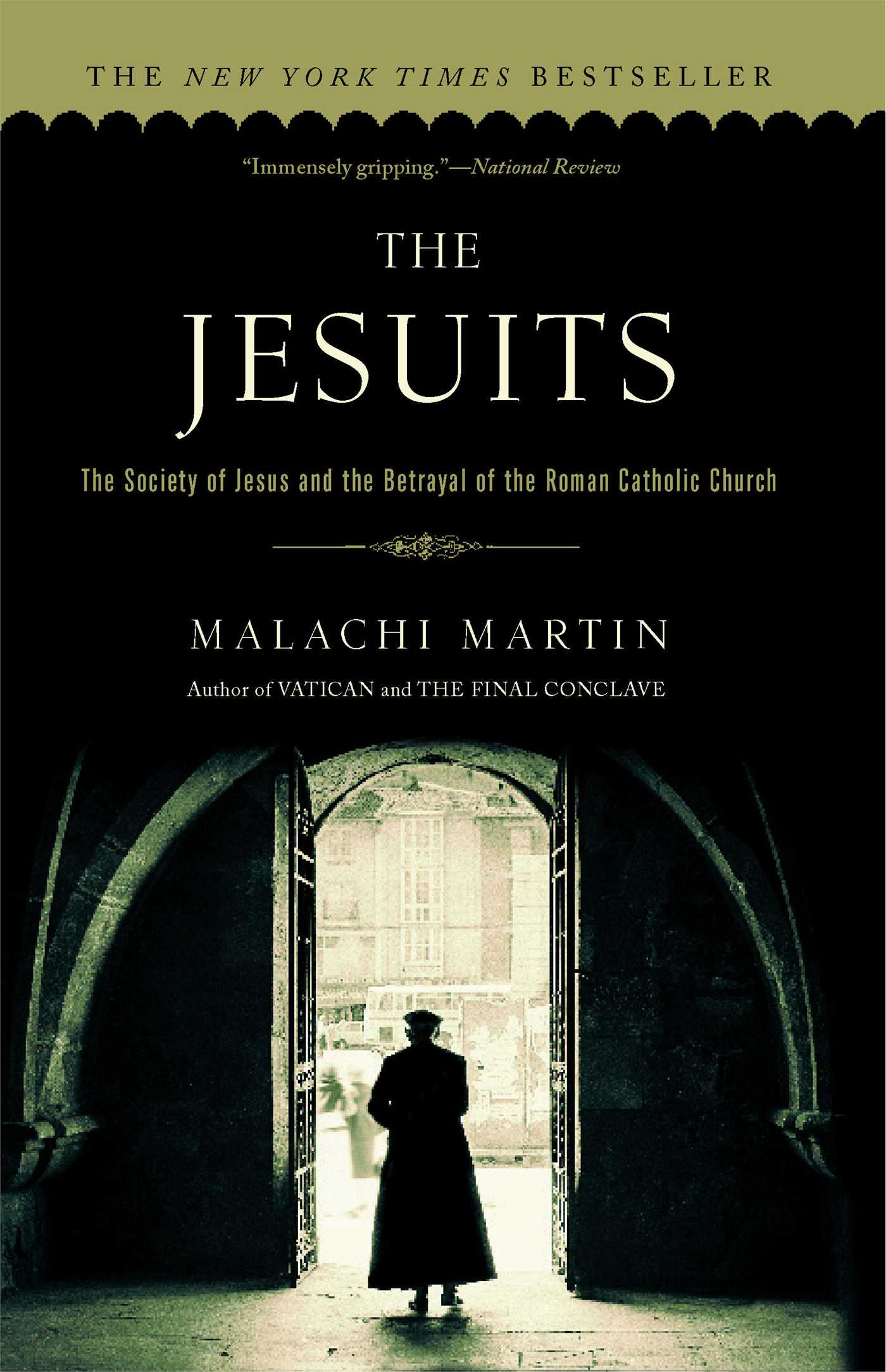 a history of the jesuit movement A little understood but very important chapter in american church history is the jesus movement just as the hippie movement, which the devil staged to undermine american culture was peaking, god started a surprise — he swept tens of thousands of hippies into the kingdom of god.