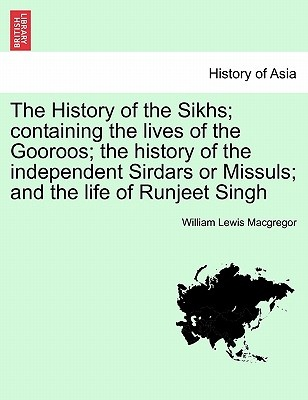 the history of the sikhs and sikhism Welcome to the sikh history podcast this podcast series provides a fascinating look into the sparkling lives of the sikhs from the 15th to the 18th centuries, transporting us back to the times of our ancestors.
