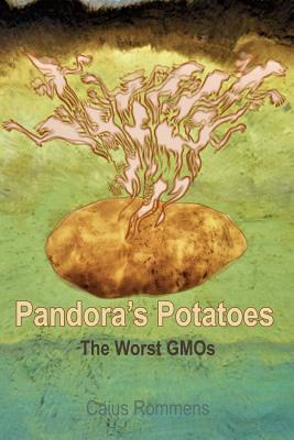 Pandora's Potatoes: The Worst GMOs
