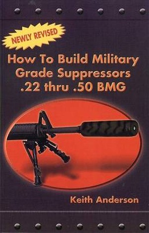How to Build Military Grade