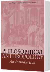 Philosophical Anthropology: An Introduction