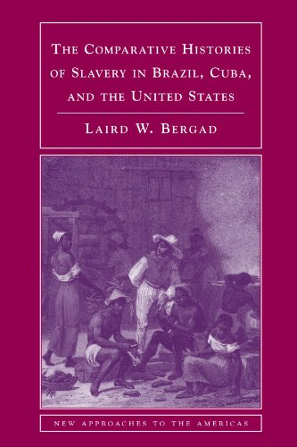 an introduction to the history of racial tensions in the united states during the 1920s During world war ii, the republic of china was an ally of the united states, and the federal government praised the resistance of the chinese against japan in the second sino-japanese war, attempting to reduce anti-chinese sentiment.