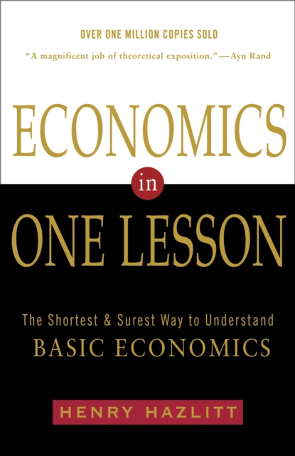 economics1 Economists study the production and distribution of resources, goods, and services by collecting and analyzing data, researching trends, and evaluating economic issues work environment although the majority of economists work independently in an office, many collaborate with other economists and statisticians.