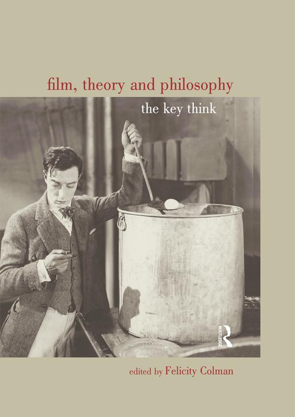 theory and philosphy Idea of the workshop type theory and philosophy is a workshop to be held at the university of kent on 9-10 june 2016 which explores how type theory might play the kinds of role in philosophy taken at present by standard calculi such as first-order logic, set theory and modal logic.