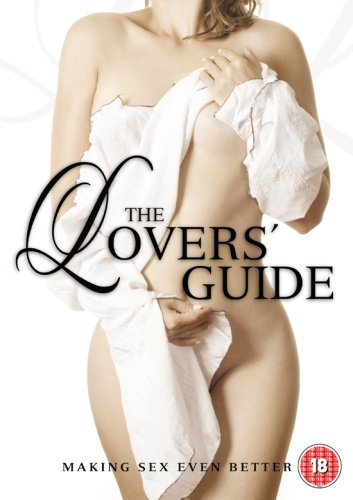 Lovers' Guide - Original Lover's Guide [DVD]