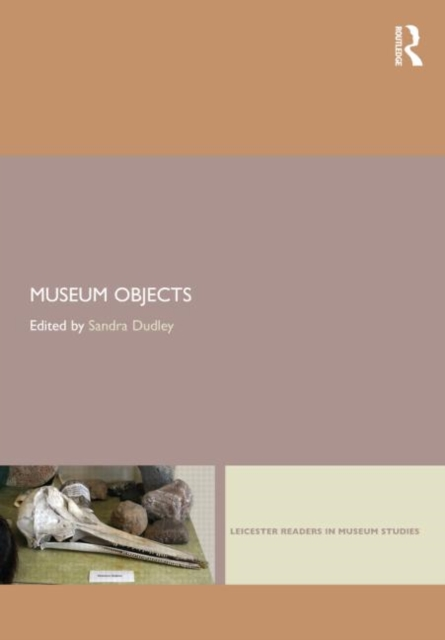 Museum Objects