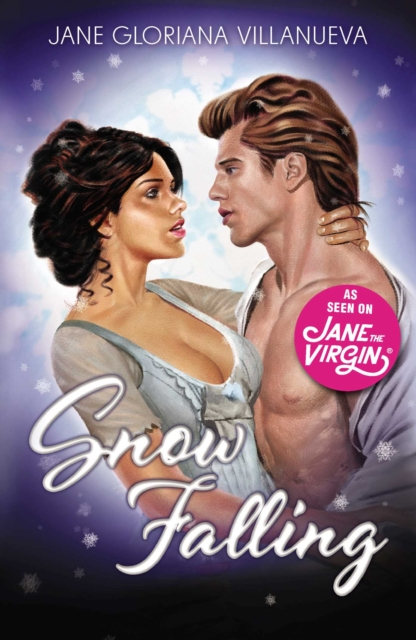 Snow FallingA Romance Novel