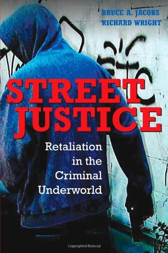 street kings relationship to criminal justice Address: the kings supreme & family court building 320 jay street brooklyn, ny 11201 administrative judge for criminal matters hon it is my pleasure, as administrative judge, to welcome you to the official web site of the kings county supreme court - criminal term.