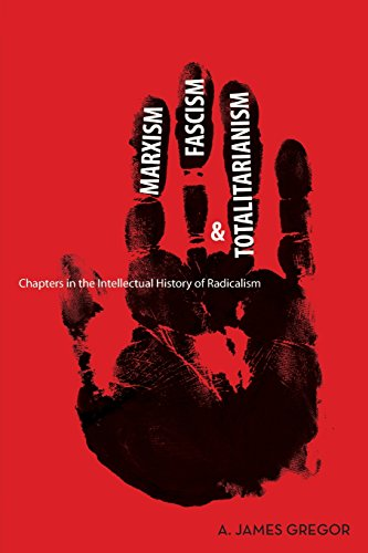 an introduction to the history of totalitarianism History of totalitarianism 15 followers  history of the communist party of the soviet union (bolsheviks)  the article is intended as an introduction into the.