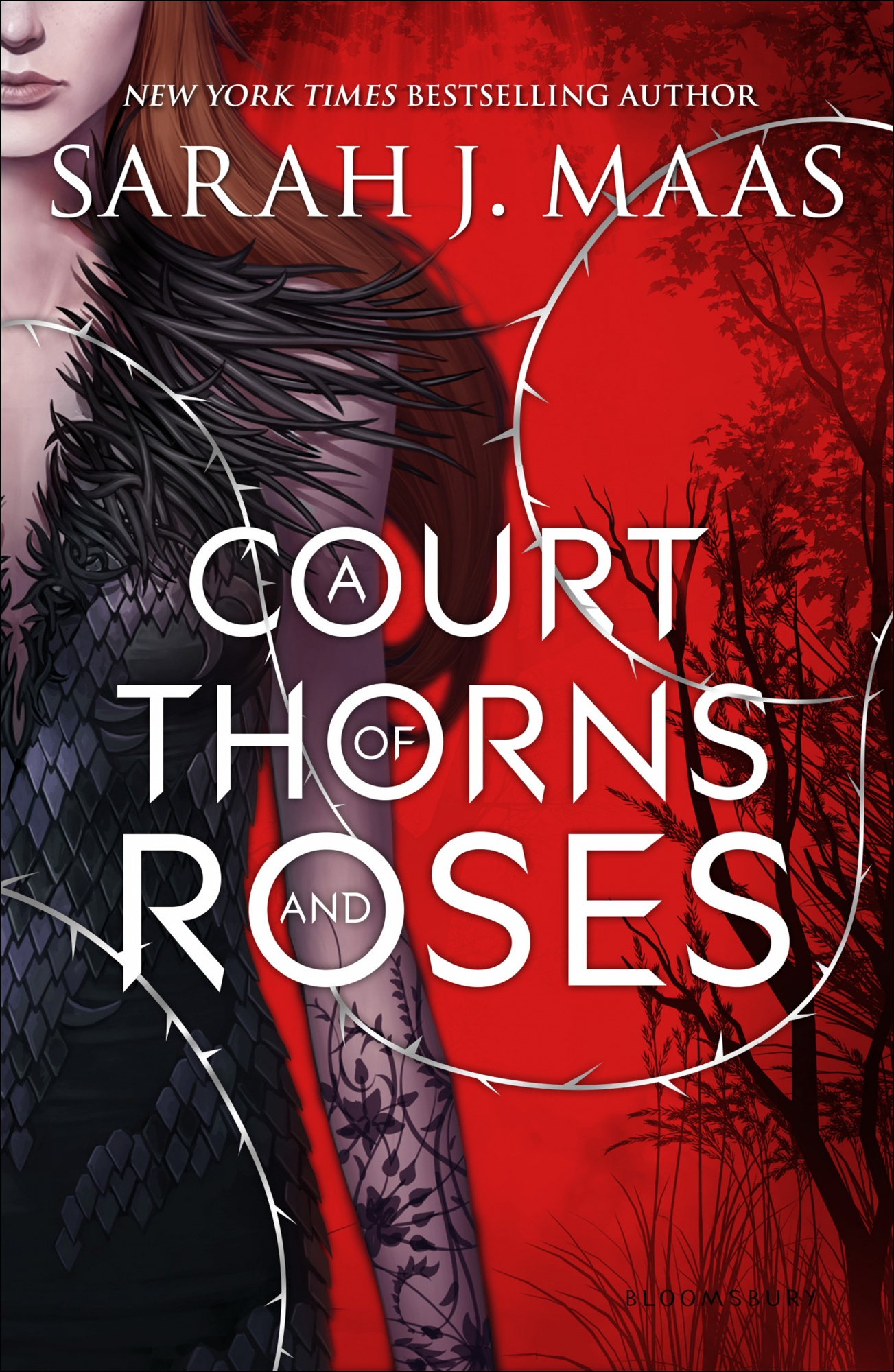 Booko Comparing Prices For A Court Of Thorns And Roses Coloring Book