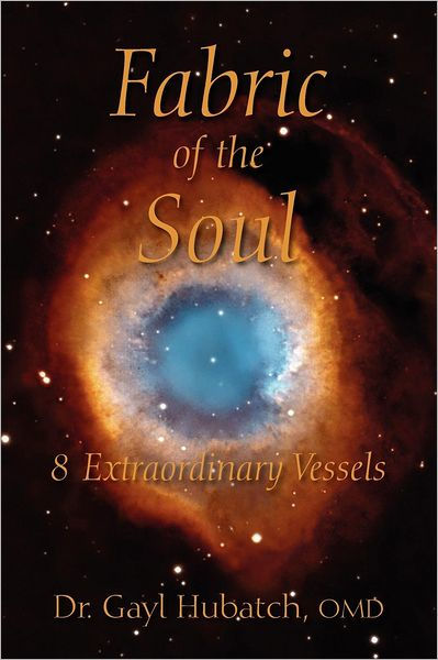 Fabric of the Soul