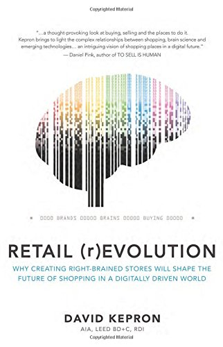 Retail (r) Evolution