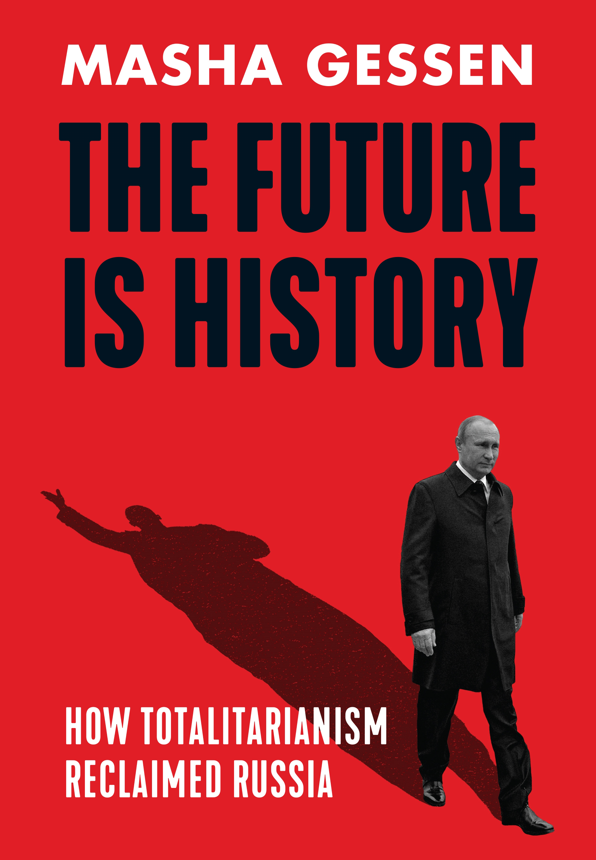 the future of history Realm of history is envisioned as an online compendium dedicated entirely to the fascinating study of history.
