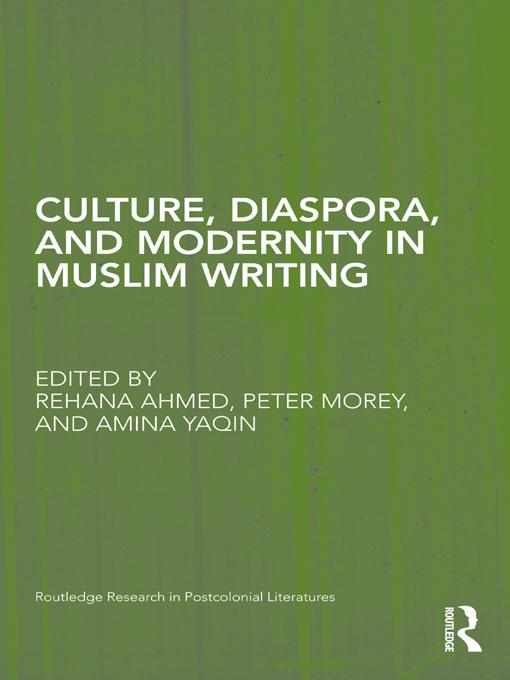 modern muslim literature Beside classical and modern persian literature and the poetic traditions and folklore of the central the muslim clergy wielded a heavy hand in literary matters as the protectors of the holy tradition.