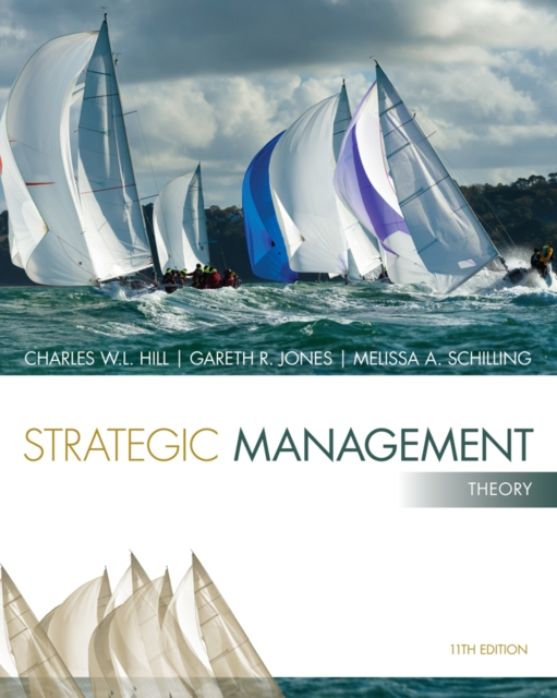strategic management theories Strategic management theory has 47 ratings and 4 reviews rattawoot said: my first text book which give me fundamental and broad knowledge about strategi strategic management theory has 47 ratings and 4 reviews.