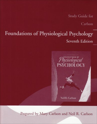 psychology 205 study guide The clep introduction to educational psychology exam covers material that is usually taught in a one-semester this study guide provides practice questions for.