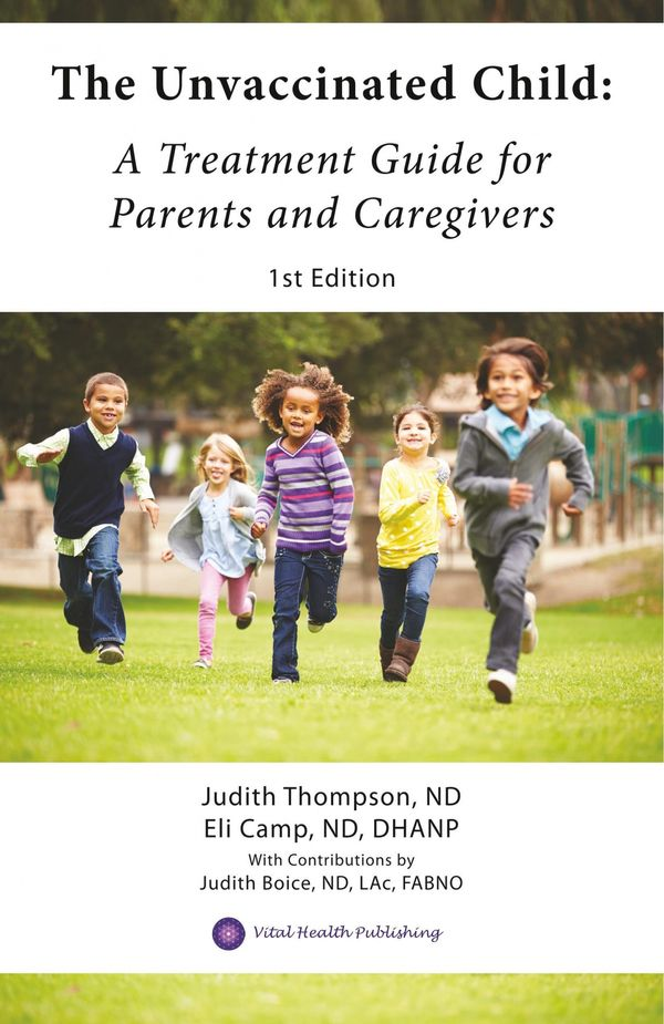 How to Heal: A Guide for Caregivers
