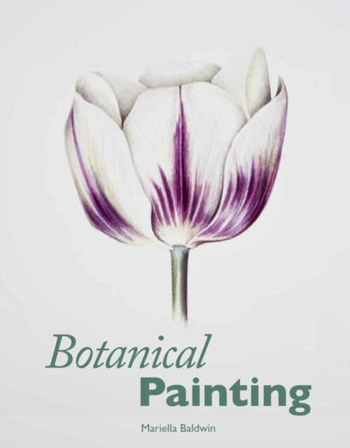 Botanical Painting