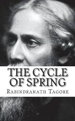 The Cycle of Spring