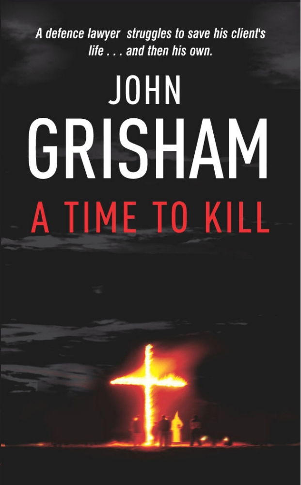 an introduction to the life of john grisham There are currently over 300 million john grisham books in print worldwide, which have been translated into 40 languages nine of his novels have been turned into films (the firm, the pelican brief, the client, a time to kill, the rainmaker, the chamber, a painted house, the runaway jury, and skipping christmas), as was an original screenplay.