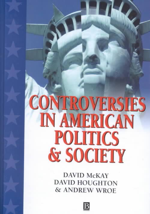 the social and political controversies of abortion in american history In the united states, abortion laws began to appear in the 1820s, forbidding abortion after the fourth month of pregnancy before that time, abortion was not illegal, though it was often unsafe for the woman whose pregnancy was being terminated through the efforts primarily of physicians, the.