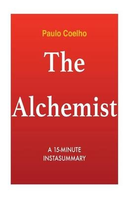 booko comparing prices for the alchemist by paulo coelho  the alchemist by paulo coelho summary amp analysis by dave cooper isbn