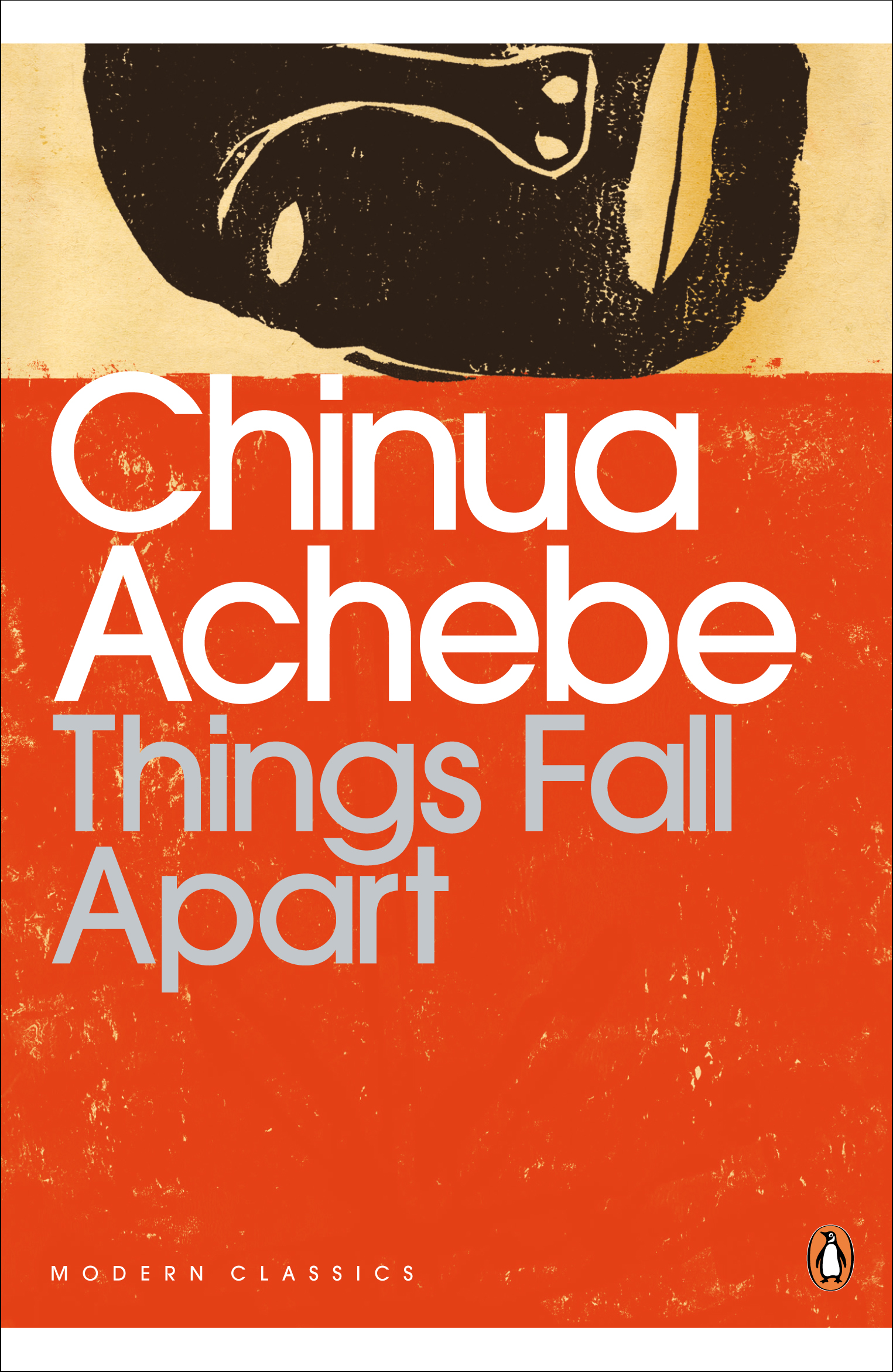 an analysis of imperialism in things fall apart by chinua achebe - chinua achebe's things fall apart is a story that describes the effects of a new christian religion in a tribal village of africa, called umuofia the novel is set during the late 1800s to early 1900s when the british were expanding their influence in africa, economically, culturally, religiously, and politically.