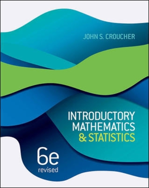 Introductory Mathematics Revised