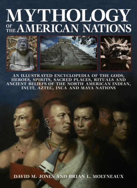 a comparison of the myths and beliefs of the native american and puritans The mythologies of the indigenous peoples of north america comprise many bodies of traditional narratives associated with religion from a mythographical perspective indigenous north american belief systems include many sacred narratives such spiritual stories are deeply based in nature and are rich with the symbolism of seasons, weather, plants, animals, earth, water, sky and fire.