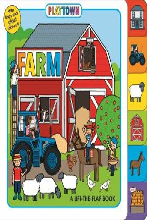 Farm (Playtown)