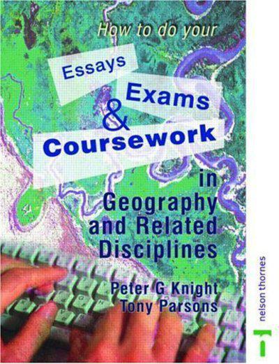 geography courseworks Bj homework helper help with geography coursework how to write a paper essay writing on how i spent my summer vacation.