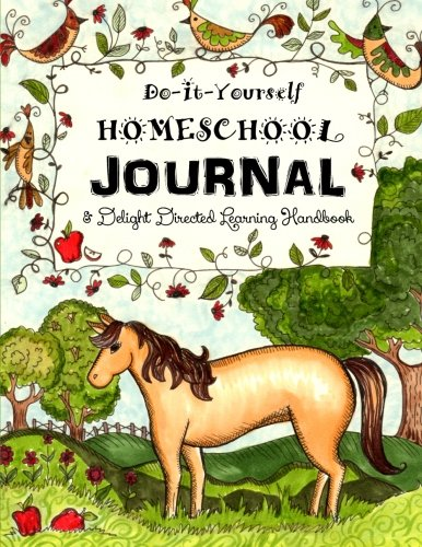 Booko search results for sarah janisse brown do it yourself homeschool journal delight directed learning handbook volume 1 home learning guides solutioingenieria Choice Image