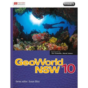 GeoWorld NSW 10