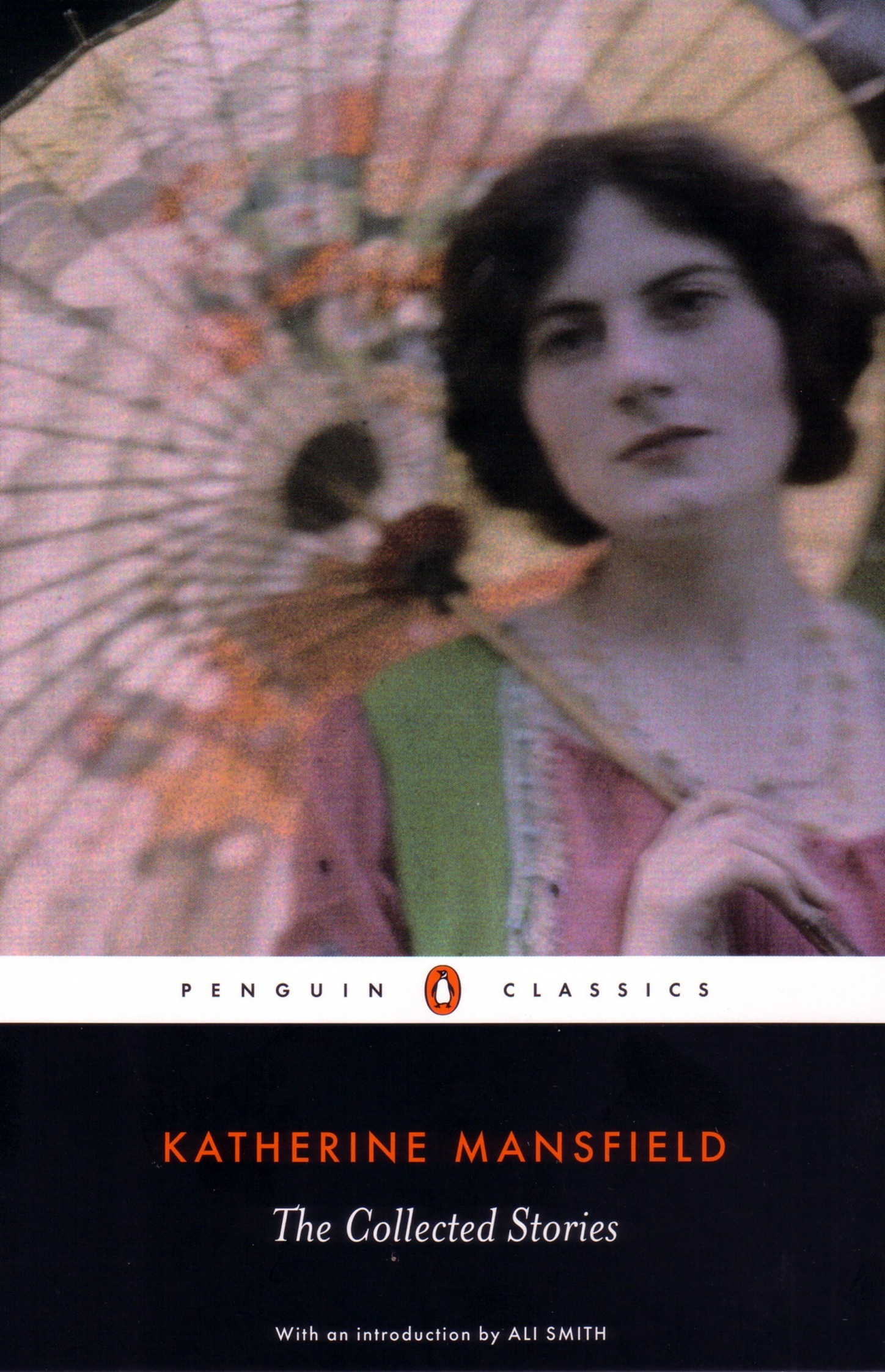 a literary analysis of the dolls house by katherine mansfield A doll's house: theme analysis, free study guides and book notes including comprehensive chapter analysis, complete summary analysis, author biography information, character profiles, theme analysis, metaphor analysis, and top ten quotes on classic literature.