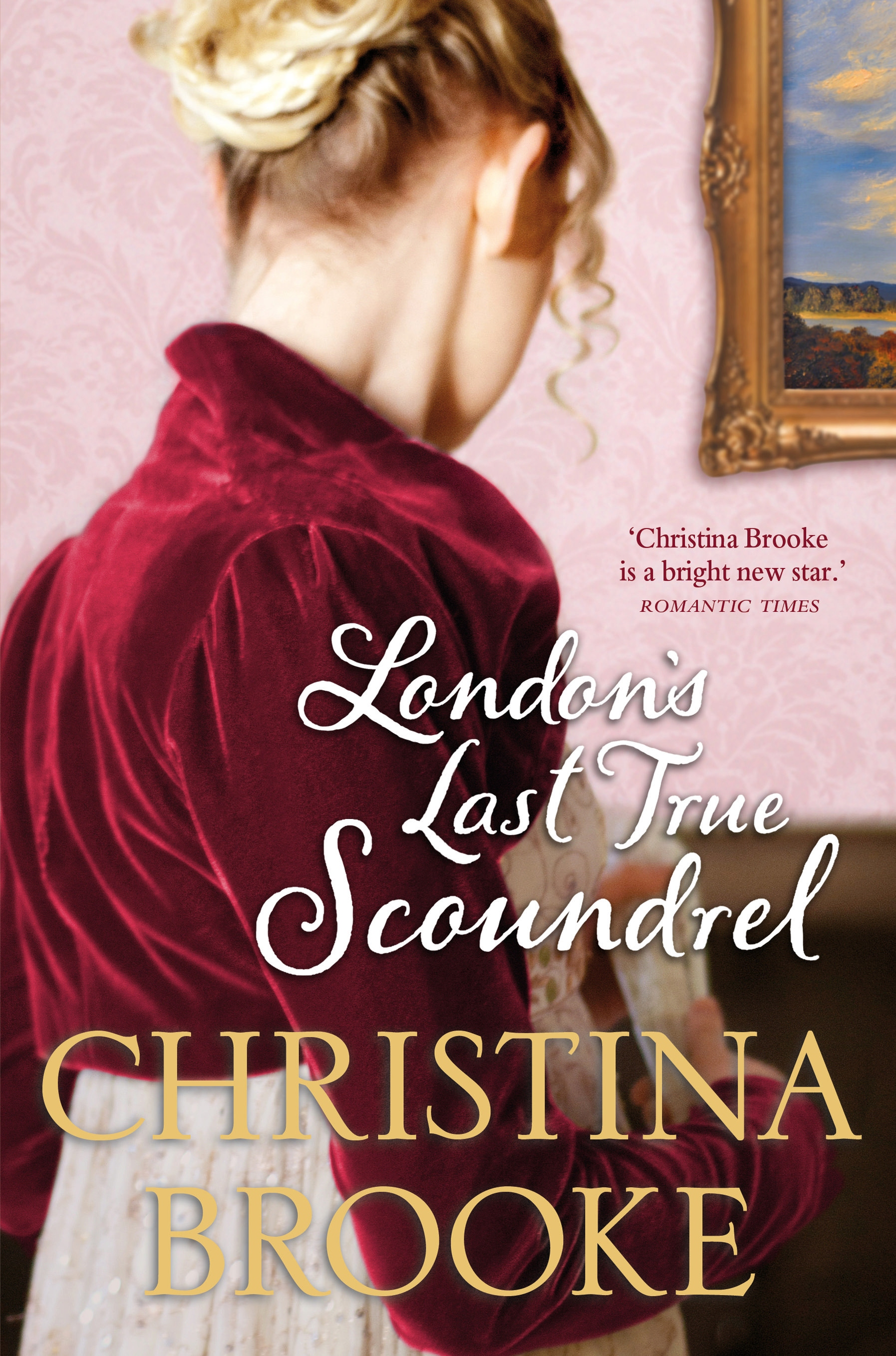 Booko comparing prices for londons last true scoundrel ebook londons last true scoundrel ebook by christina brooke isbn 9781742538839 fandeluxe Ebook collections
