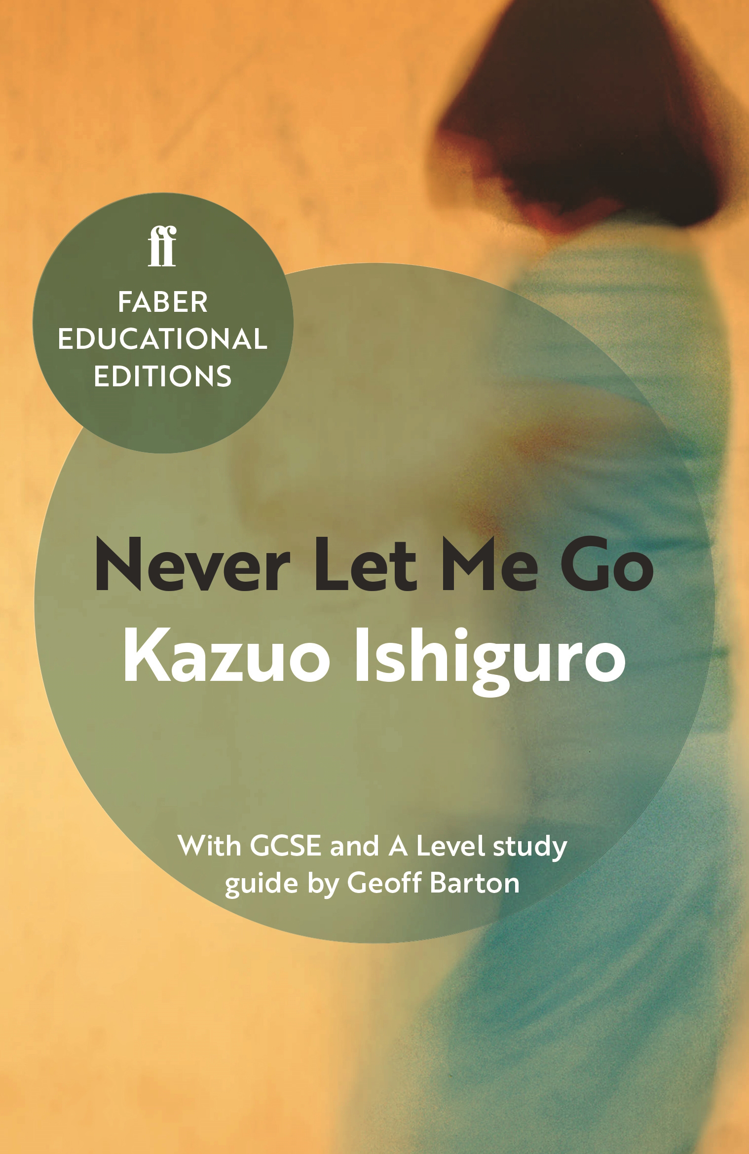 never let me go by kazuo Title: never let me go author: kazuo ishiguro genre: fiction publisher: vintage books release date: 2006 format: kindle & audiobook pages: 288 source: purchased a reunion with two childhood friends draws kathy and her companions on a nostalgic odyssey into their lives at hailsham, an isolated.