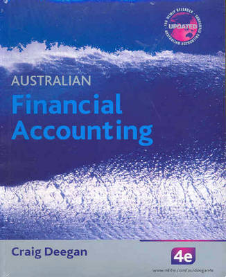 Outlines And Highlights For Construction Accounting And Financial Management By Steven J Peterson, Isbn: 9780135017111 - Isbn:9781428839717 - image 10