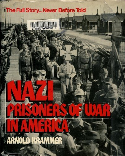 prisoners of war comparison The prisoner of war survived on watery pumpkin soup and scraps of bread he saw several fellow prisoners beaten to death, yet mccain refused to sign the confession that would have granted him a.