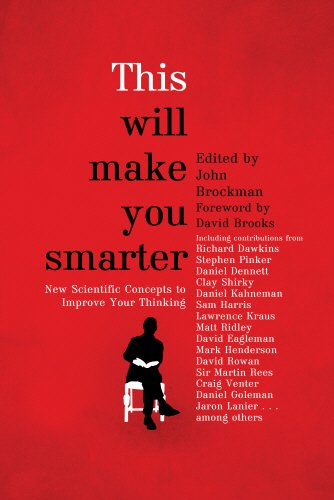a literary analysis of does the internet make you smarter by clay shirky