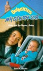 Abby and the Mystery Baby (Babysitters Club Mysteries)