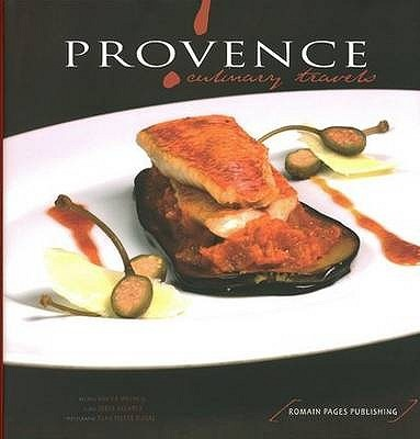 Provence (Culinary Travel)